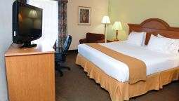 Room Holiday Inn Express & Suites FULTONDALE
