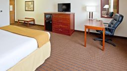 Kamers Holiday Inn Express GRAND RAPIDS SW