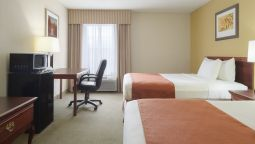 Room COUNTRY INN SUITES GREENFIELD