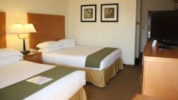 Kamers Holiday Inn Express GREER/TAYLORS @ US 29