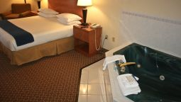 Room Holiday Inn Express GREER/TAYLORS @ US 29