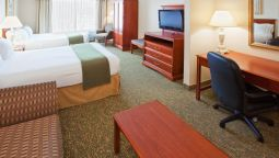 Room Holiday Inn Express & Suites HAGERSTOWN