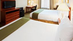Kamers Holiday Inn Express & Suites HAGERSTOWN
