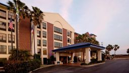 Holiday Inn Express HARLINGEN - Harlingen (Texas)