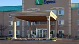 Holiday Inn Express & Suites HUDSON-I-94 - Hudson (Wisconsin)