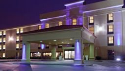 Holiday Inn Express INDIANAPOLIS SOUTH - Indianapolis City (Indiana)