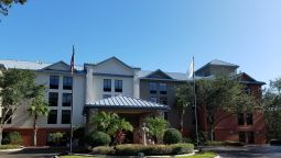 Holiday Inn Express & Suites JACKSONVILLE-SOUTH - Jacksonville (Florida)