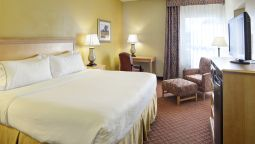 Kamers Holiday Inn Express INDIANAPOLIS SOUTH