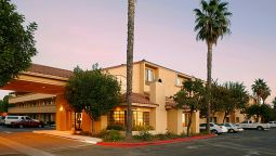Holiday Inn Express SIMI VALLEY - Simi Valley (California)