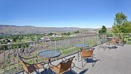 Holiday Inn Express LEWISTON - Lewiston (Idaho)