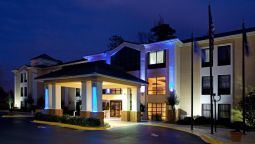 Holiday Inn Express & Suites LEXINGTON-HWY 378 - Lexington (South Carolina)