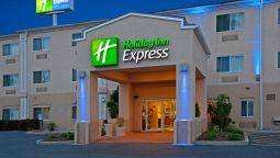 Holiday Inn Express MIDDLETOWN - Middletown (Butler, Ohio)