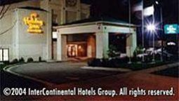 BAYMONT INN & SUITES LEXINGTON - Lexington, Lexington-Fayette (Kentucky)