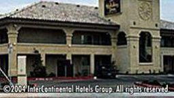 Quality Inn & Suites - Lathrop (California)