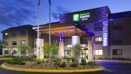 Holiday Inn Express & Suites MINNEAPOLIS (GOLDEN VALLEY) - Minneapolis (Minnesota)