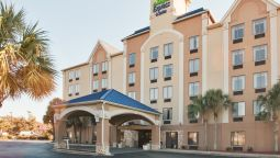 Holiday Inn Express & Suites MURRELL'S INLET (MYRTLE BEACH) - Garden City (South Carolina)