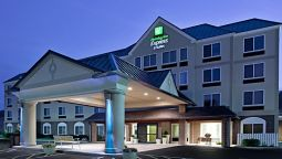 Holiday Inn Express & Suites NEWARK-HEATH - Heath (Ohio)