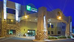 Holiday Inn Express NOGALES - Nogales (Arizona)