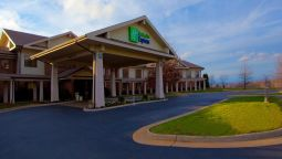 Holiday Inn Express ORANGE - Orange (Virginia)