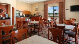Quality Inn & Suites Moline - Quad Cities - Moline (Illinois)