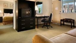 Room Quality Inn & Suites Moline - Quad Cities