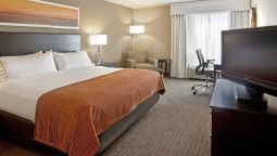 Kamers Holiday Inn Express & Suites EDEN PRAIRIE - MINNETONKA