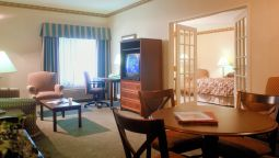 Suite Holiday Inn Express MIDDLETOWN/NEWPORT