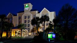 Exterior view Holiday Inn Express & Suites MURRELL'S INLET (MYRTLE BEACH)