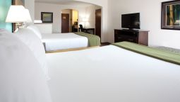 Room Holiday Inn Express & Suites MURRELL'S INLET (MYRTLE BEACH)