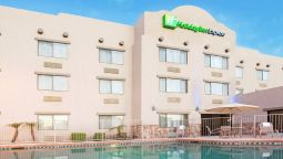 LEXINGTON INN AND SUITES - Goodyear (Arizona)