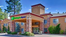 Holiday Inn Express PINETOP - Pinetop-Lakeside (Arizona)