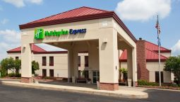 Holiday Inn Express PITTSBURGH-CRANBERRY - Fox Run (Pennsylvania)