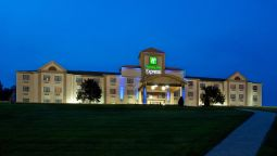 Holiday Inn Express MURRYSVILLE-DELMONT - Delmont (Pennsylvania)