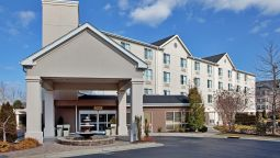 Holiday Inn Express CHAPEL HILL - Chapel Hill (North Carolina)
