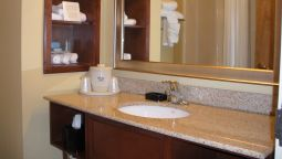 Room Holiday Inn Express & Suites ANNISTON/OXFORD