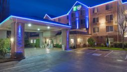 Buitenaanzicht Holiday Inn Express & Suites PORTLAND-JANTZEN BEACH