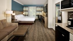Room Holiday Inn Express & Suites PASO ROBLES