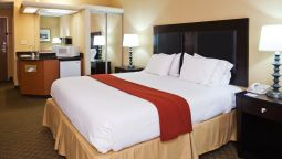 Kamers Holiday Inn Express PASCAGOULA-MOSS POINT