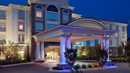 Exterior view Holiday Inn Express & Suites PHENIX CITY-FT.BENNING AREA