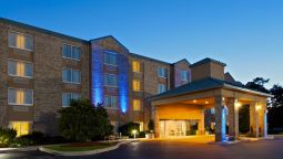 Holiday Inn Express REHOBOTH BEACH - Rehoboth Beach (Delaware)