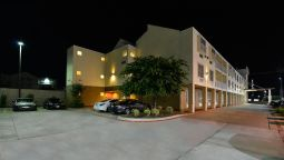 BEST WESTERN PLUS ROCKWALL INN - Rockwall (Texas)