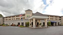 Holiday Inn Express ROSEBURG - Roseburg (Oregon)