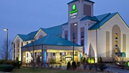 Holiday Inn Express & Suites LOUISVILLE EAST - Jeffersontown (Kentucky)