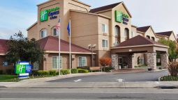 Holiday Inn Express & Suites OAKLAND-AIRPORT - Oakland (Californië)