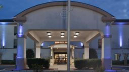 Holiday Inn Express & Suites SANFORD - Sanford (North Carolina)