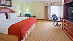 Kamers Holiday Inn Express RINGGOLD (CHATTANOOGA AREA)