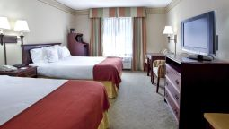 Room Country Inn & Suites by Carlson Ruston LA
