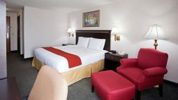 Room Holiday Inn Express & Suites ST. CLAIRSVILLE