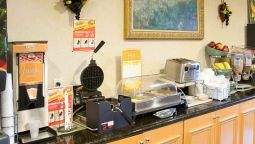 Quality Inn & Suites Quantico - Stafford (Virginia)