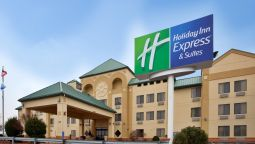 Holiday Inn Express & Suites ST. LOUIS WEST - FENTON - Fenton (Missouri)